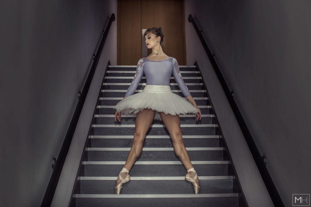 ballet photographer 007