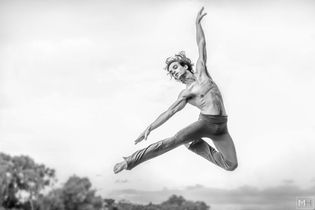 ballet photography 008
