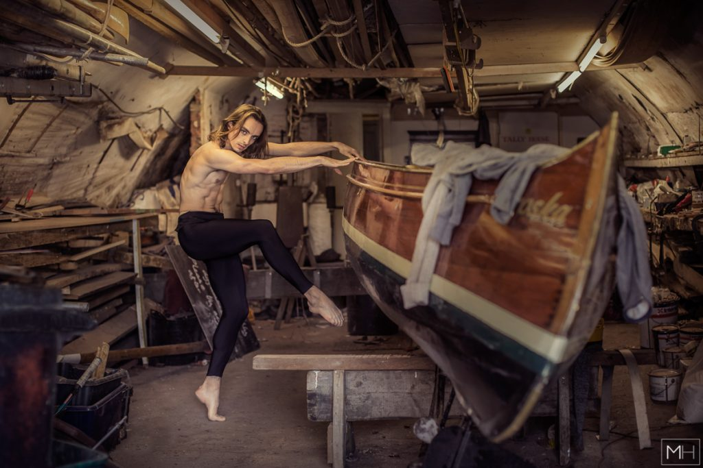 ballet photoshoot 011