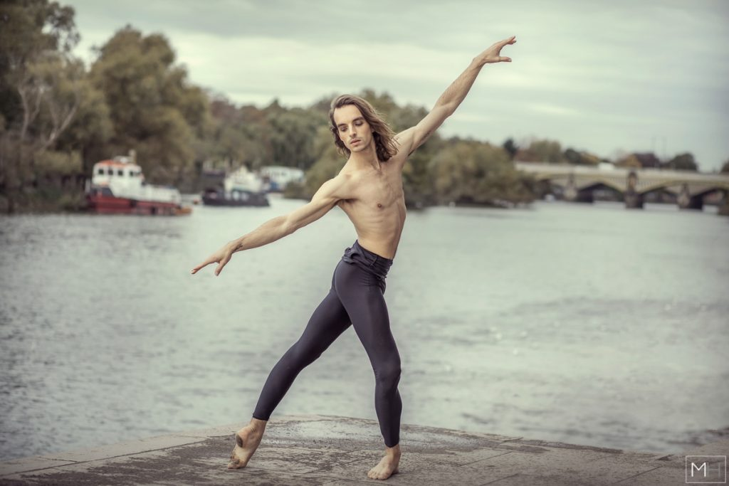 ballet photography 006