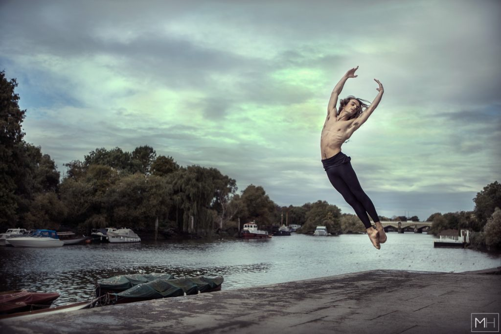 ballet photography 004