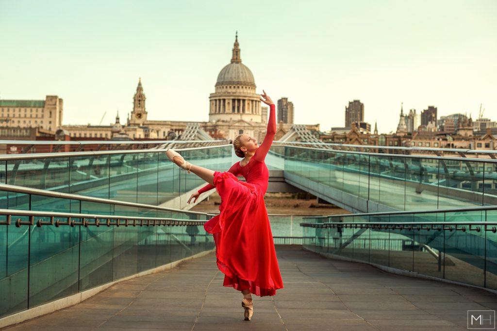 ballet photoshoot 002