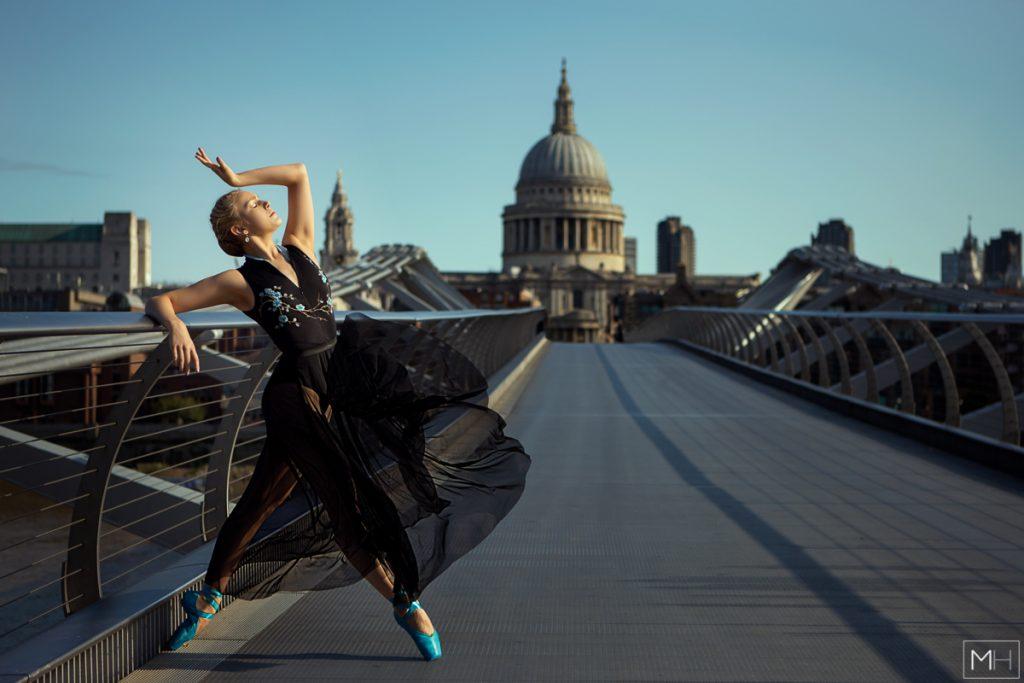 ballet photos 003
