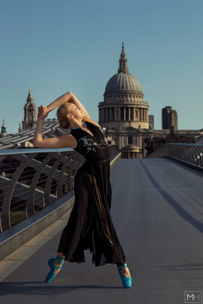 london ballet photoshoot 005