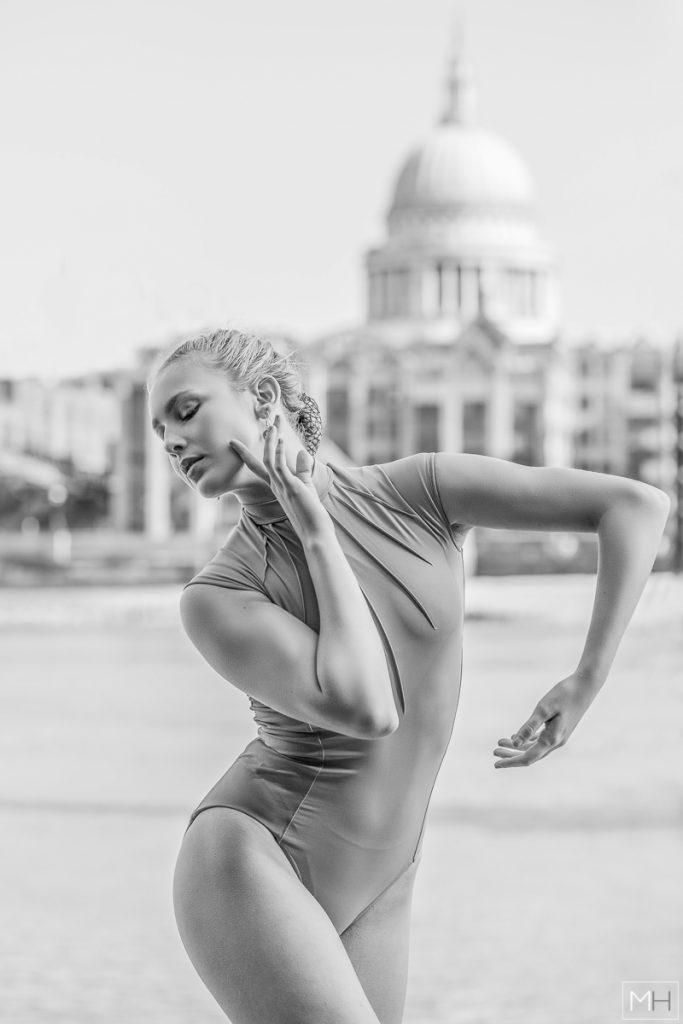 london ballet photoshoot 010
